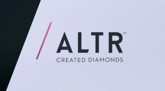 altr_logo-0-00-25-09