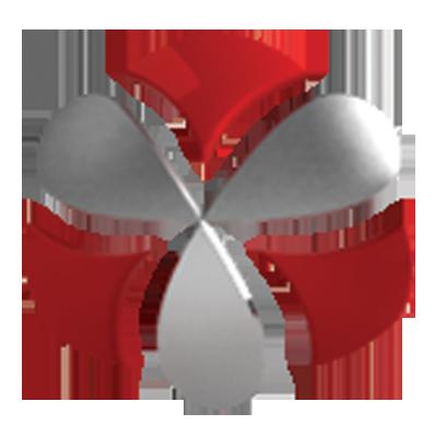 organic-logo_high
